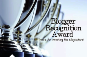bloggers-recognition-award